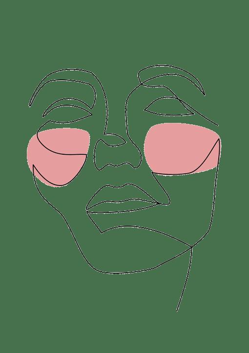 lipostructure faciale ou Lipofilling du visagechirurgie esthetique dr la marca ecully roanne