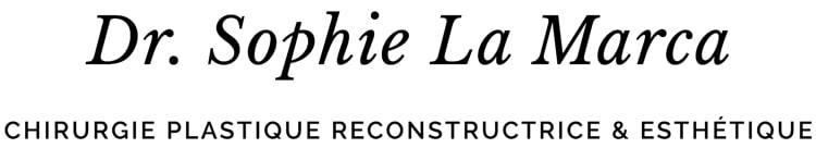 Dr. Sophie La Marca